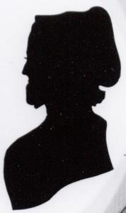 Portret van Suzanna Tak (1775-1810)