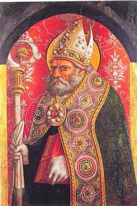 H.Ambrosius