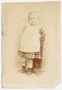 Portret van Elisabeth Margaretha Boeke (1871-1877)