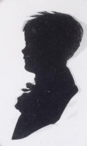 Portret van Matthieu Christiaan Hendrik Pauw van Wieldrecht (1816-1895)