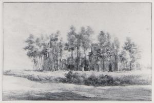 Slot Spangen