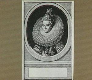 Infante Isabella Clara Eugenia