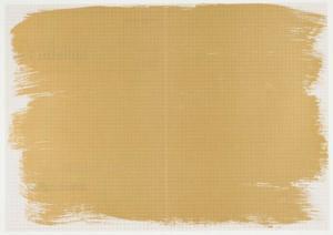 Art & Project Bulletin #134