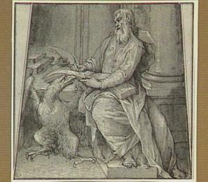 H. Johannes