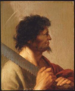 Jacobus minor
