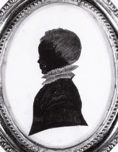 Portret van Jan Pieter Wijs (1828-1911)