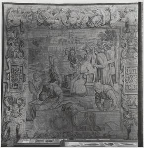 Geschiedenis van Lorenzo de' Medici