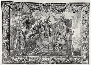 Slag bij Actium
