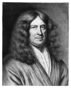 Cornelis Sladus, rector van de Latijnsche School te Amsterdam (1599-1678)