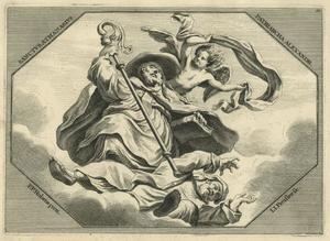Heilige Athanasius