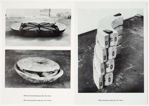 Art & Project Bulletin #154