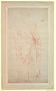 Standbeeld van Ceres