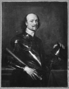Portret van Sir Kenelm Digby (1603-1665)