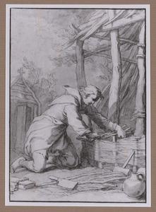H. Stephanus uit Libië