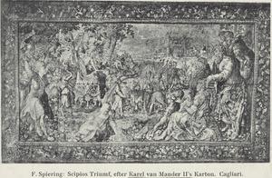 Triomf van Scipio