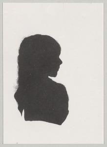 Portret van Steyger