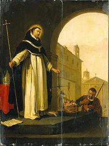 H. Antonius