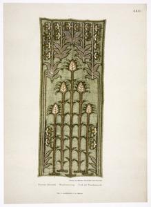 Panneau Decoratif (wandversiering)