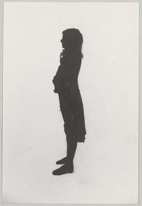 Portret van Adriaan Isaac Snouck Hurgronje (1780-1849)