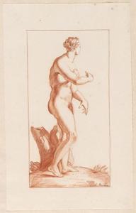 De Medici Venus