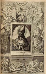 Summa Conciliorum Omnium
