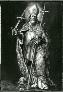 Sint Bonifatius