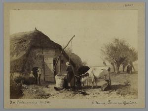 Boerderij in Gelderland