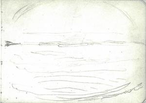Sea (5)