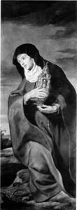 Heilige Clara