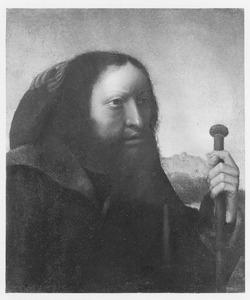 De H. Jacobus