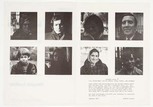 Art & Project Bulletin #39