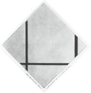 Komposition I