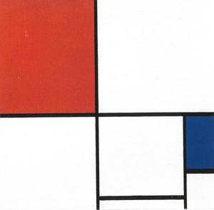 Composition A