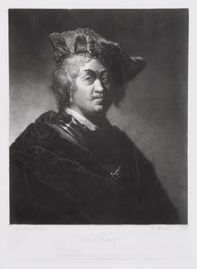 Van Tromp