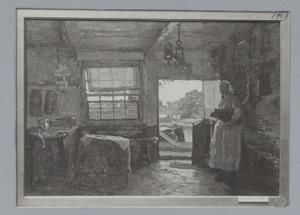 Slagerswinkel