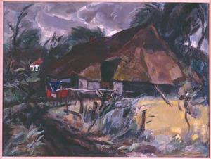 Staphorster boerderij