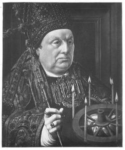 De H. Donatius