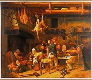 De Vette Keuken