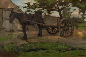 Boerenkar
