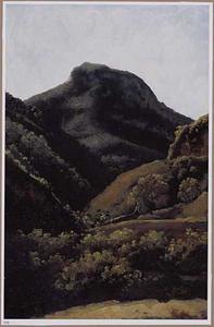 Sabijnse bergen