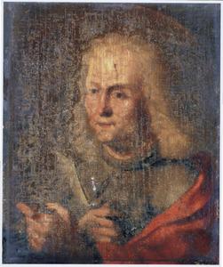 De H. Bartholomeus