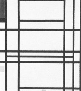 Composition no. 10