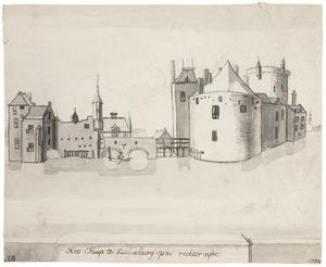 kasteel Culemborg