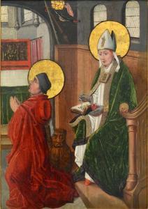 Gregoriusmis