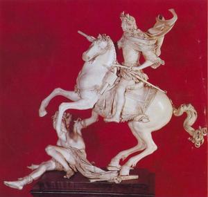 Keizer Joseph I