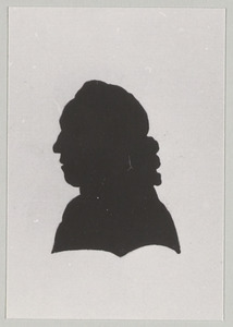 Portret van Snijders