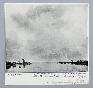 De Kagermeer