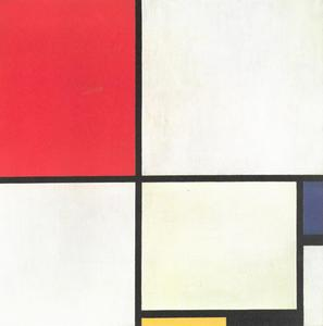 Composition no. III