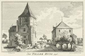 Het Tiller Huis