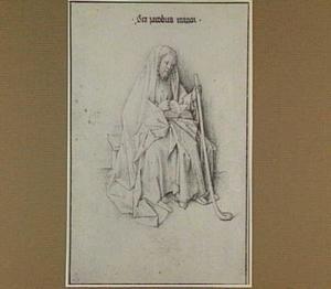 H. Jacobus Minor